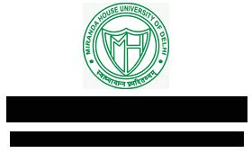 Miranda House - University College for Women